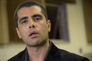 http://vnoticia.com.br/noticia/3033-dr-bumbum-mprj-denuncia-medico-denis-furtado-por-homicidio