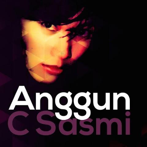 Anggun C. Sasmi - Tua-Tua Keladi MP3