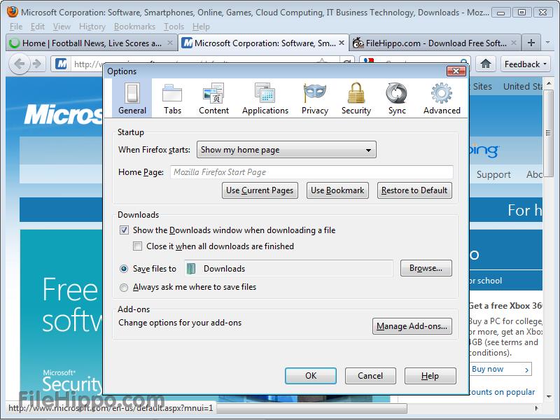 http://1.bp.blogspot.com/-HNclkGw9wO0/T4pFA8FJKjI/AAAAAAAAADg/8pTKwYJBvdg/s1600/2186__Firefox6_3.png এক্ষুনি ডাউনলোড করে নিন মজিলা আগুনশেয়াল (ফায়ারফক্স) এর একদম নতুন ভার্শন (Firefox 12.0 Beta )