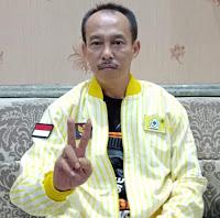 Wes Wayae Kang Tarjo Jadi Anggota DPRD