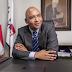 Indotel plantea tarifa telefonía fija única, local y nacional