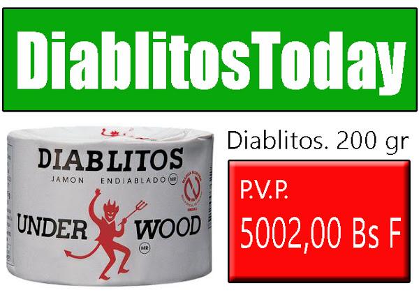 http://www.chismeven.net/2017/02/un-diablito-de-200-gramos-subio-5002-bs.html