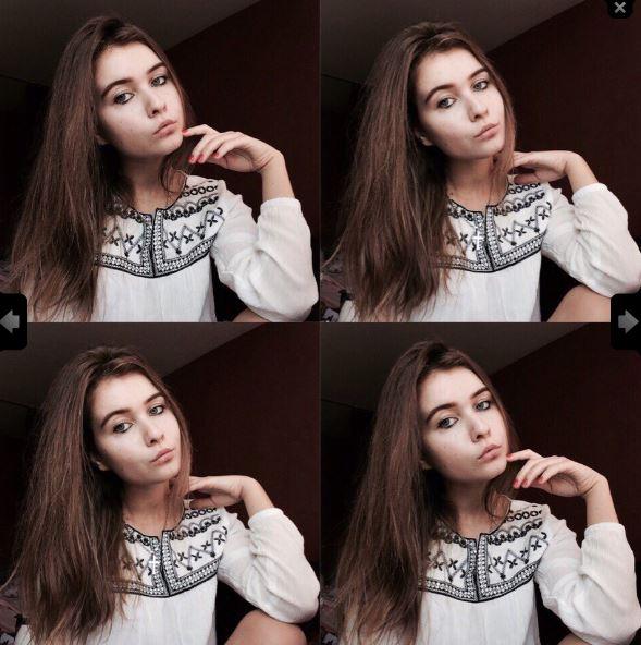 https://pvt.sexy/models/ew4e-elisabeth-cat/?click_hash=85d139ede911451.25793884&type=member