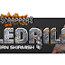 Hexy Studio: Star Scrappers: Battledrill - 3D Printable Skirmish (STL) Kickstarter Launched!