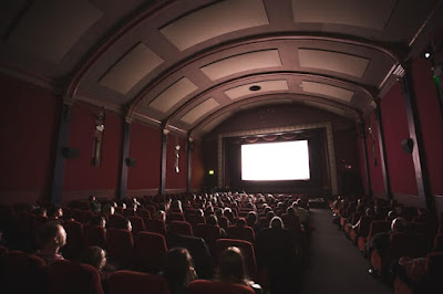 Jadi Jawara Layar Lebar, Inilah Jatuh Bangun Cinema XXI