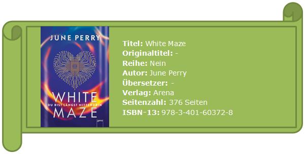 https://www.arena-verlag.de/artikel/white-maze-978-3-401-60372-8