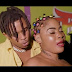 VIDEO : Amber Rutty × DAVIL - KISWASWADU : Download