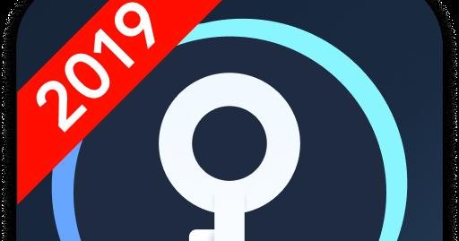 Madison : Hi vpn mod apk download