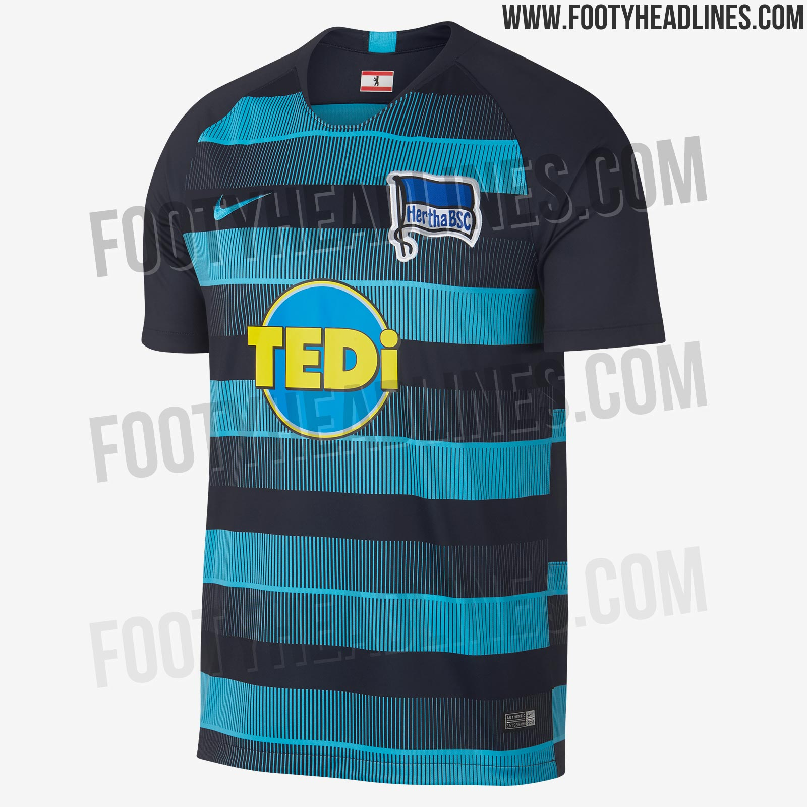 nike-hertha-berlin-18-19-home-away-kits-