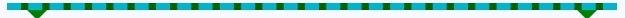 Код CSS для вставки в шаблон