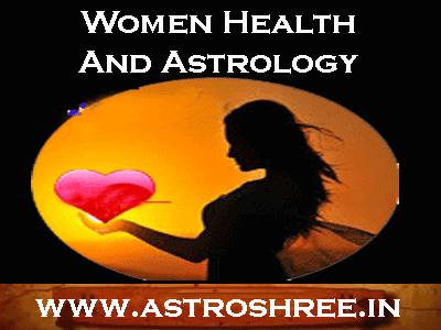 astrologer for females problem