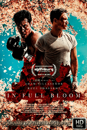 In Full Bloom [1080p] [Latino-Ingles] [MEGA]