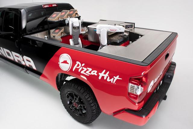 pizza-hut-tundra-pie-pro