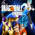 DRAGON BALL XENOVERSE 2 (V1.04.01) + DLCS INCLUIDAS (PC) TORRENT ''REPACK''