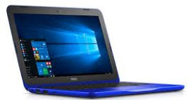 Dell Inspiron 11 3000 2-in-1 Driver Download, Kansas City, MO, USA