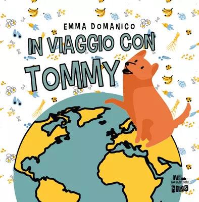 In viaggio con Tommy