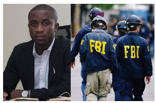 A young Nigerian Entrepreneur Has Been Arrested by The Federal Bureau for the Alleged Fraud of $11 Million
