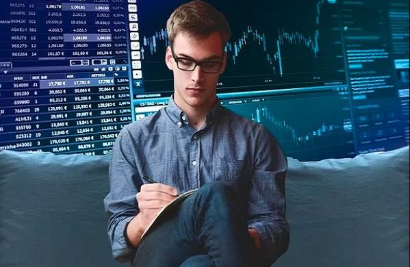 Trader+Trading.jpg (599×390)