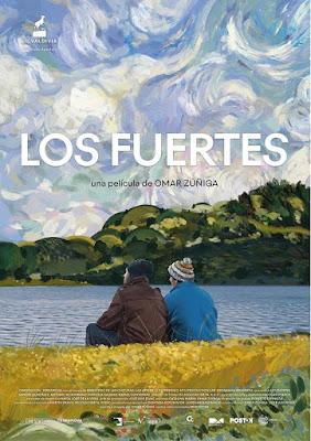 Los Fuertes (2019)