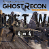 Ghost Recon Wildlands is kicking multiplayer up a notch