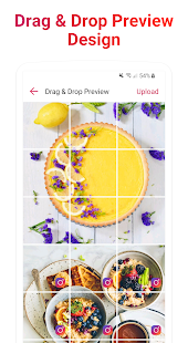 Apphi – Schedule Posts for Instagram Pro v3.4.3 Latest APK