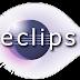 """Tutorial Cara Membuat Aplikasi Kalkulator Sederhana, Mudah, Cepat, dan Keren Menggunakan Program """" Java Eclipse """""""