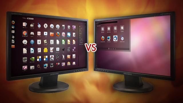 Ambientes gráficos Linux, KDE e Gnome já não são mais