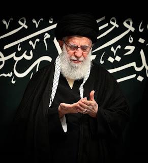 Jenazah Ilmuwan Nuklir Iran Disemayamkan di Kuil Suci Syiah, Khamenei: Program Nuklir Dilanjutkan