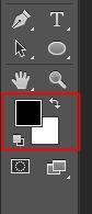 tutorial layer mask di photoshop