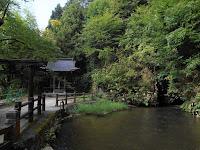aizu wakamatsu limoriyama