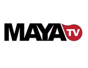 Canal Maya TV Honduras