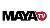 Canal Maya TV