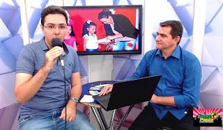 Quem chamou o prefeito de Picuí de ladrão deverá ser processado por denunciação caluniosa