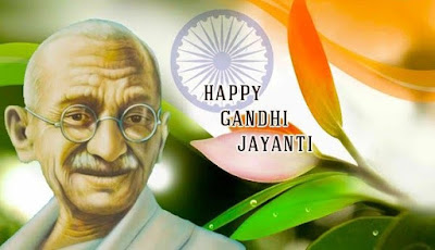 Gandhi Jayanti Quotes 2020