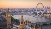 10 Sepak Terjang Inggris di Masa Lalu (2)