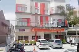 Lowongan Kerja Padang Hotel Mongonsidi November 2019