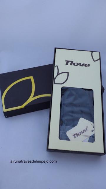 caja guantes zaful