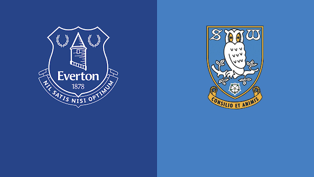 everton-vs-sheffield-wednesday-fc
