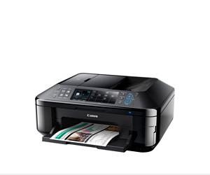 canon-pixma-mx715-driver-printer