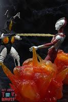 S.H. Figuarts Ultraman (Shin Ultraman) 42