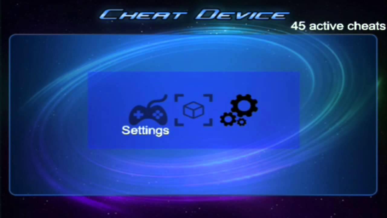 DownloadStation 87: Cheat Device (GameShark para Ps2 via USB)