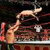 WWE: Resultados de Monday Night Raw 30 de abril de 2018