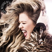 Kelly Clarkson Whole Lotta Woman Lyrics
