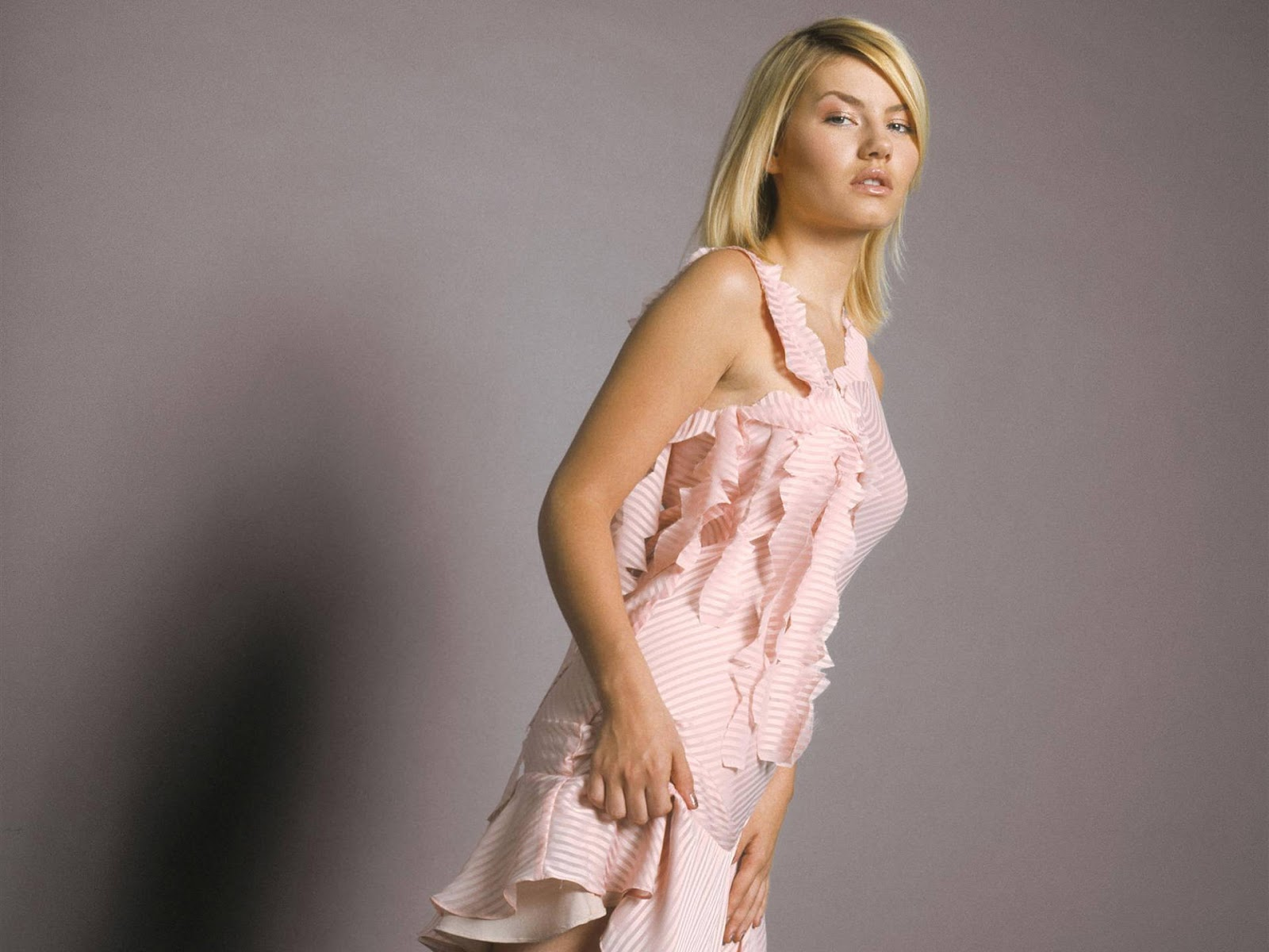 Elisha Cuthbert Hd Wallpapers: HD Wallparers: Elisha Cuthbert Full HD Wallpapers