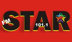 FM Star 101.1