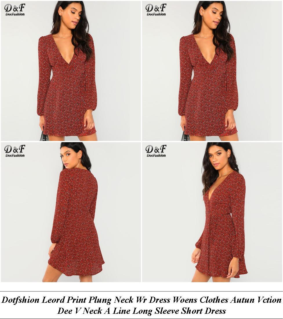 Junior Dresses - Womens Sale Uk - Red Prom Dress - Cheap Designer Clothes