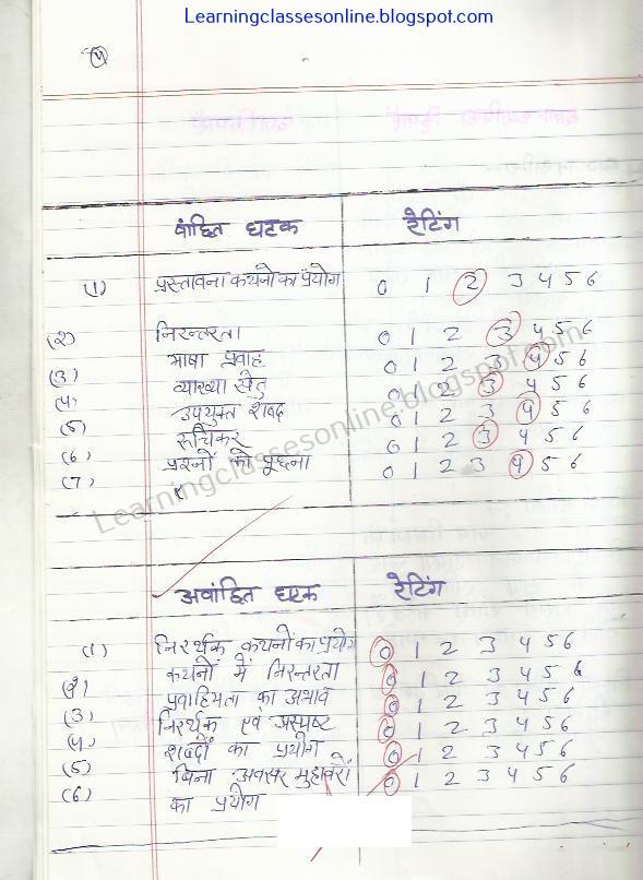 free lesson plans for sanskrit class 9