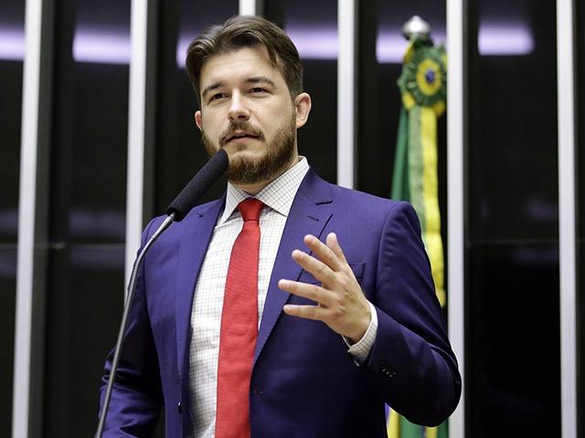 Ministro do TSE confirma cassação de Pedro Bezerra