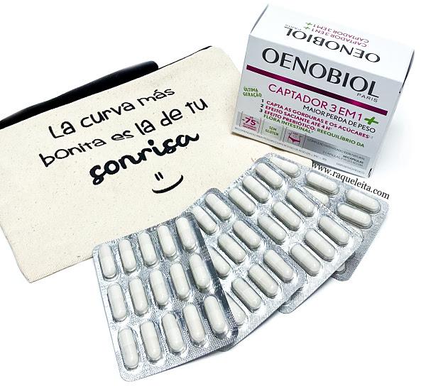 oenobiol-captador3en1-plus-capsulas