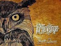 Download For Revenge Full Album (Second chance)